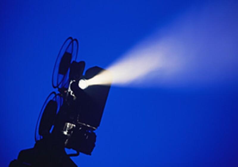 Forbes.com recopiló la lista de las mayores ganancias del sector cinematográfico. (Foto: Jupiter Images)