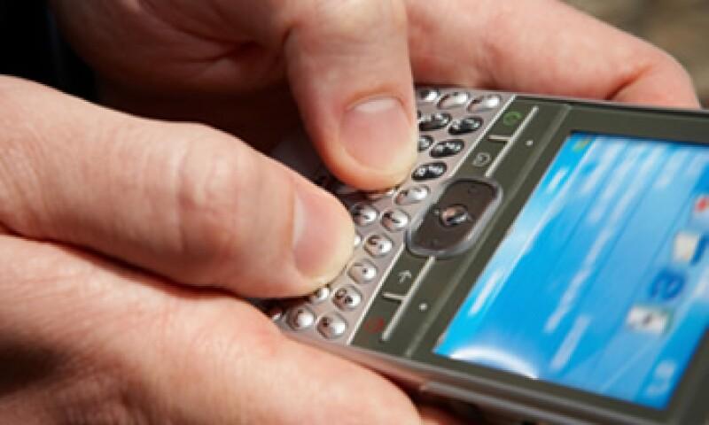 La PGR podrá pedir la ubicación de un móvil que esté relacionado con delincuencia organizada, delitos contra la salud, secuestro, extorsión o amenazas. (Foto: Thinkstock)