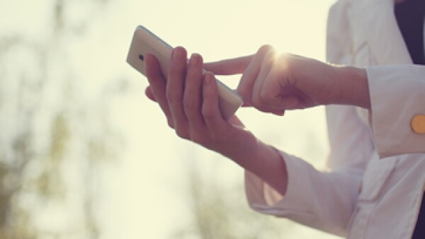 Telcel, como parte de América Móvil, afronta medidas asimétricas. (Foto: Shutterstock )