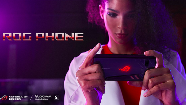 smartphone-gamers-rogphone.png