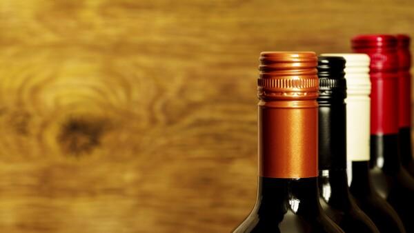Si tu papá ama un buen vino, aquí te damos algunas recomendaciones.