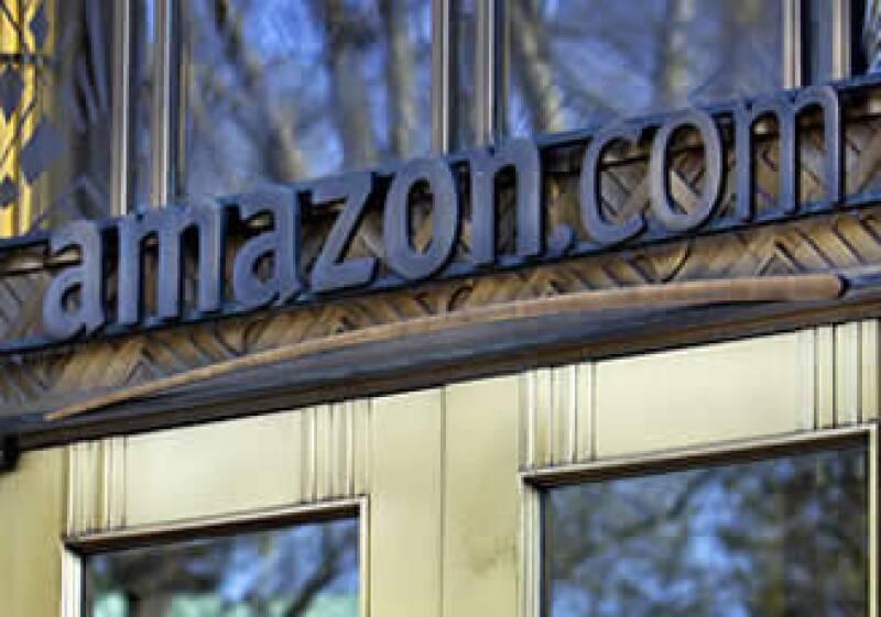 Los analistas estiman que Amazon registrará ganancias de 2.59 dólares en ganancias por acción en 33,300 mdd en ingresos en el año fiscal 2010. (Foto: Cortesía Fortune)