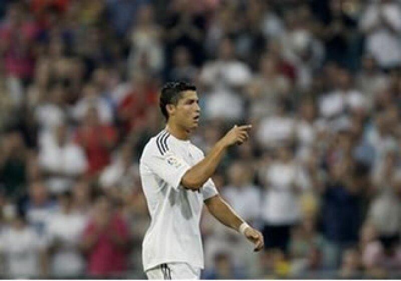 Eventos como la antigua Copa de Europa y la actual Liga de Campeones fueron considerados en la evaluación. (Foto: AP)