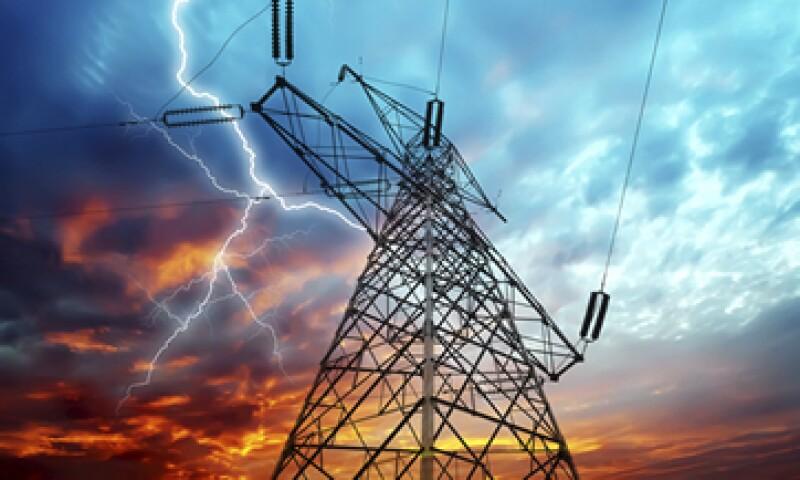 Los potenciales competidores esperan las leyes secundarias de la reforma energética para anunciar sus proyectos. (Foto: iStock by Getty Images)