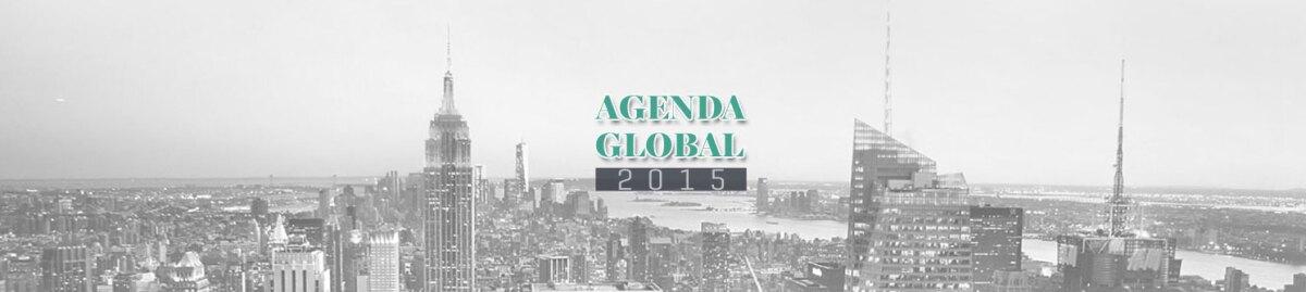 agenda-global-header.jpg