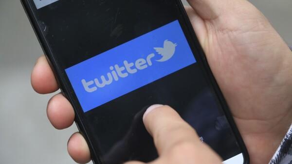 Elecciones en Twitter
