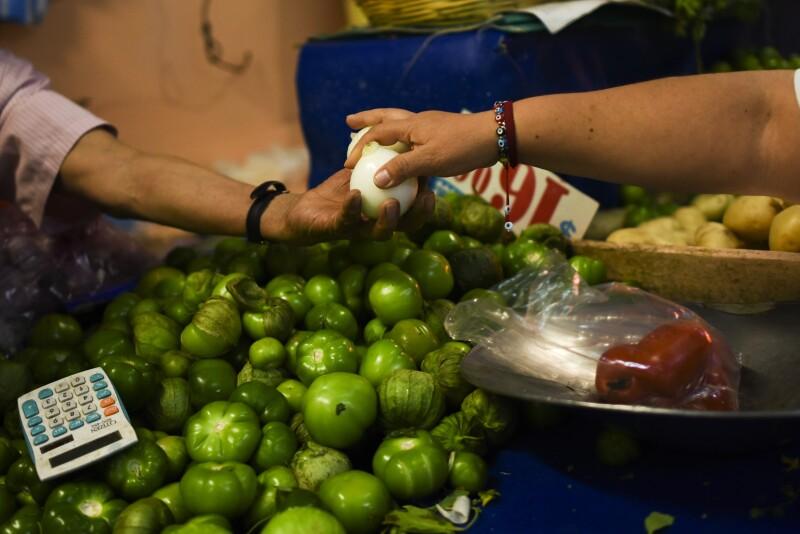 Mercado_Hidalgo-1.jpg