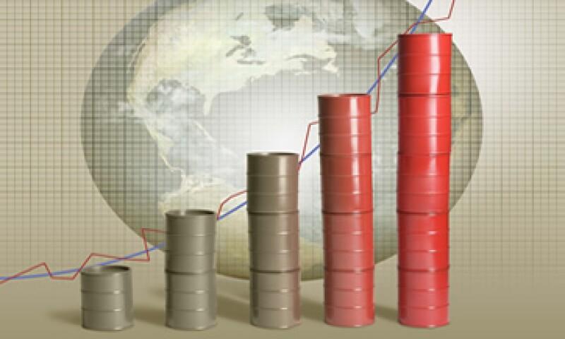 El G20 agrupa a las 19 principales economías mundiales más la Unión Europea y a algunos países invitados. (Foto: Thinkstock)