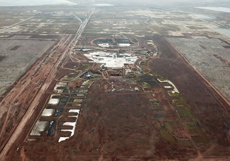 terminal-aerea-naim