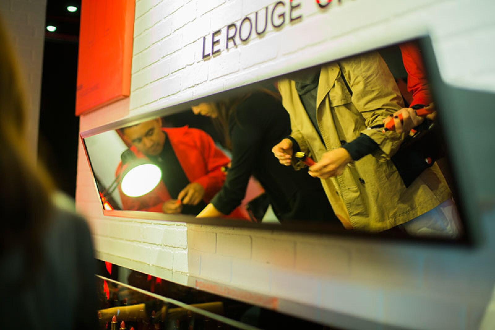 Chanel-Le-Rouge-Pop-Up-1