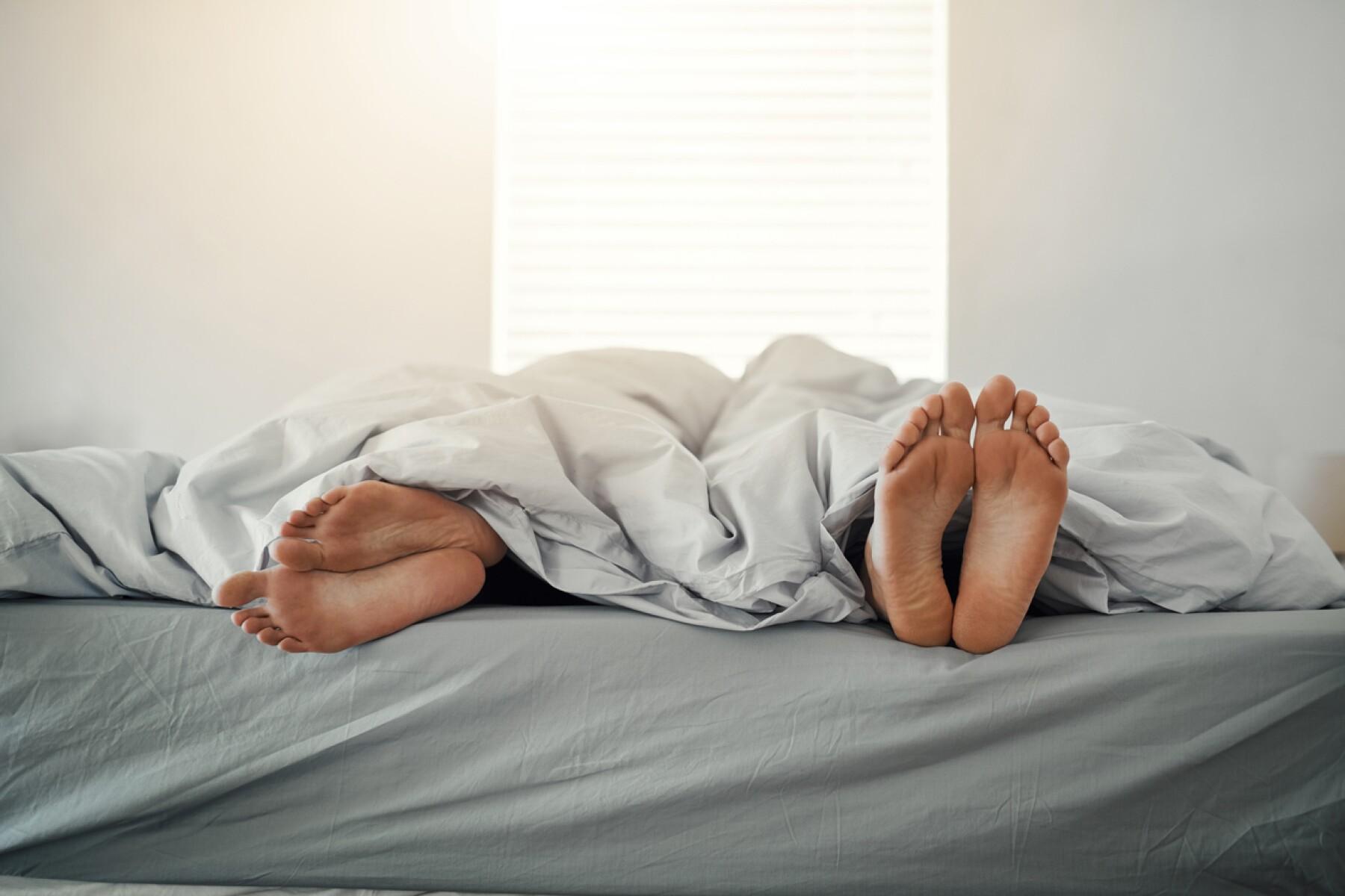 habitos-para-dormir-mejor