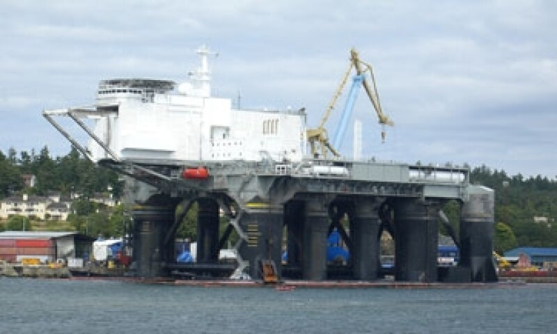 Plataforma-marina-26