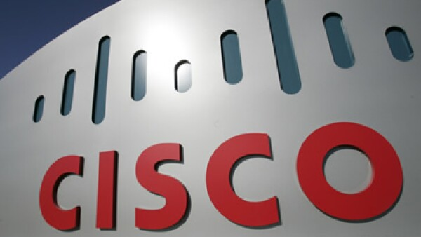 La convocatoria del Cisco Innovation Award estará abierta del 3 al 19 de julio de 2019.  (Foto: AP)