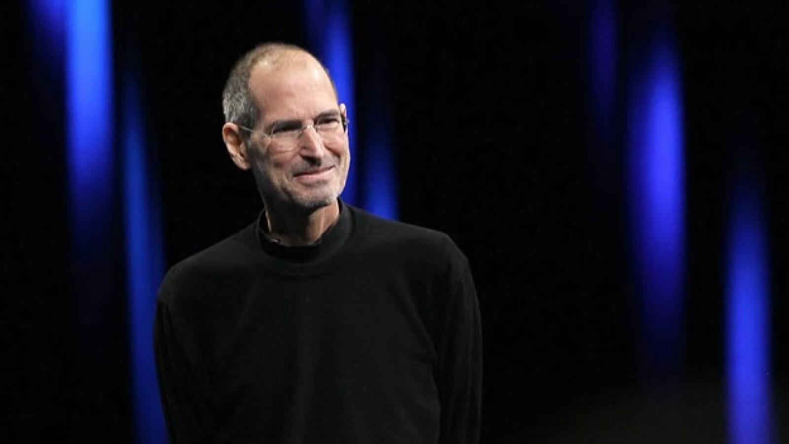 steve jobs WWWDC apple