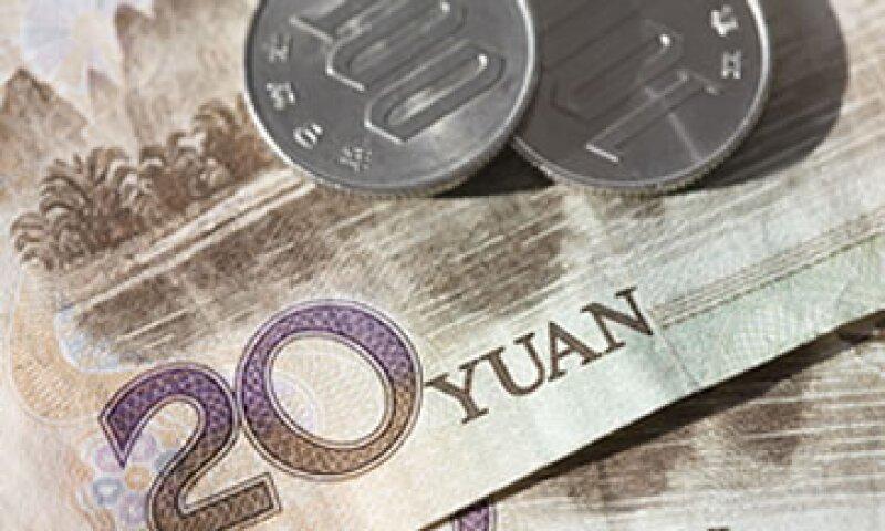 La regulación ordena que los bancos vigilen los flujos de yuanes tras realizar contratos con empresas. (Foto: Photos to Go)