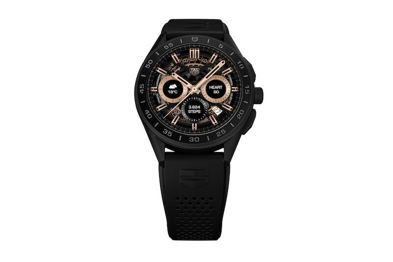 Life and Style TAG Heuer.jpg