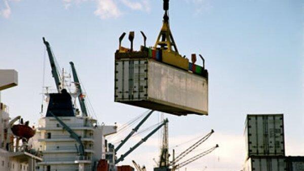 La firma ya opera servicios en tierra en Ensenada, Lázaro Cárdenas y Manzanillo.  (Foto: Thinkstock)