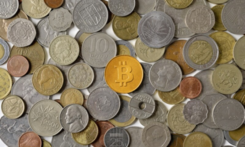 Bitcoin eleva hackeos.