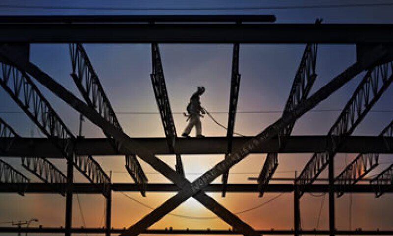 Los recursos se usarían para pagar deudas y aplicar inversiones en nuevos proyectos. (Foto: Getty Images)