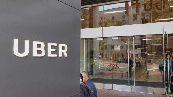"""Uber-está-probando-en-México-las-""""Uberpeseras"""""""