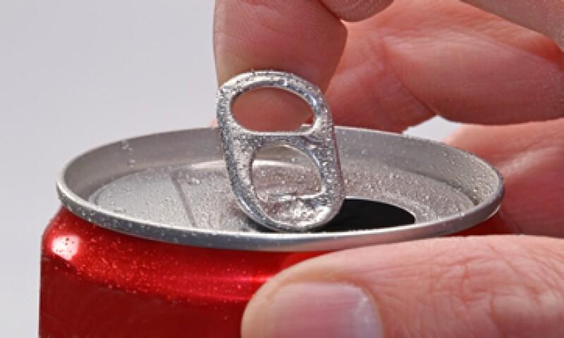 Coca-Cola había intentando adquirir a otra empresa china en 2010.  (Foto: emier.shutterstock.com)
