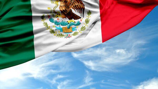 181123 BANDERA MEXICO CRECIMIENTO IS filipefrazao.jpg