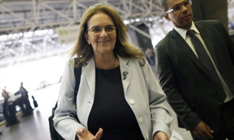 La noticia impulsó 6% las acciones de la petrolera en la Bolsa de Sao Paulo durante las primeras operaciones. (Foto: Reuters )