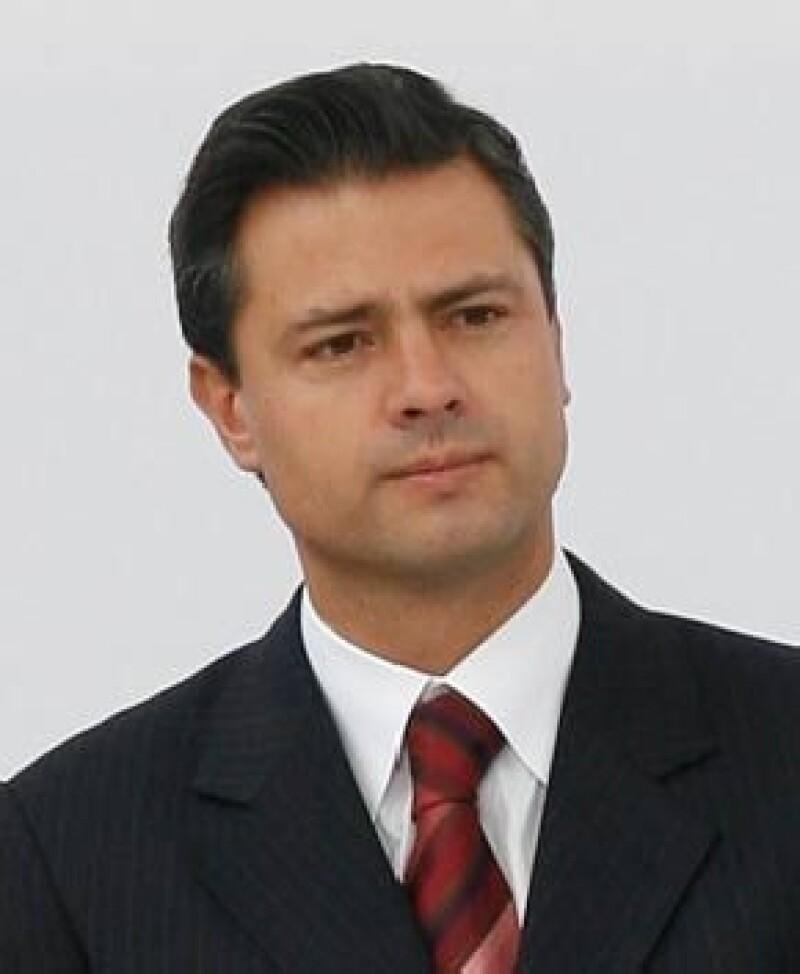 El Tribunal Electoral del Poder Judicial de la Federación decidió por unanimidad este jueves desechar el juicio de inconformidad que promovió López Obrador.