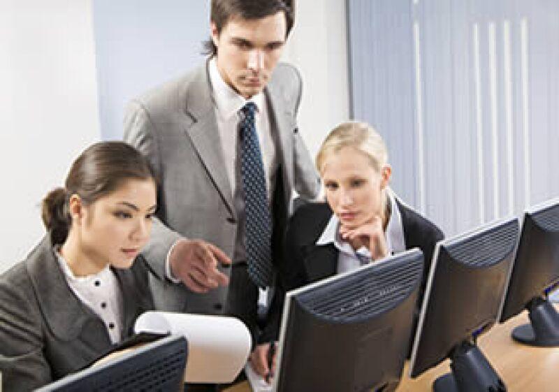 El número de mujeres que realiza un trabajo calificado supera el 68% de la población ocupada. (Foto: Photos to Go)