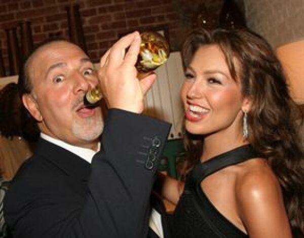 La cantante y su esposo rebajaron la propiedad de 21 a 15 millones de dólares.