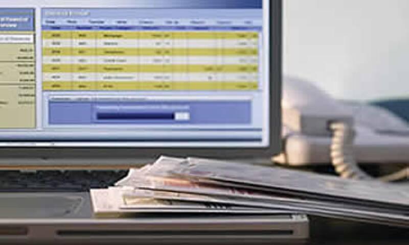 Software (Foto: Jupiter Images)
