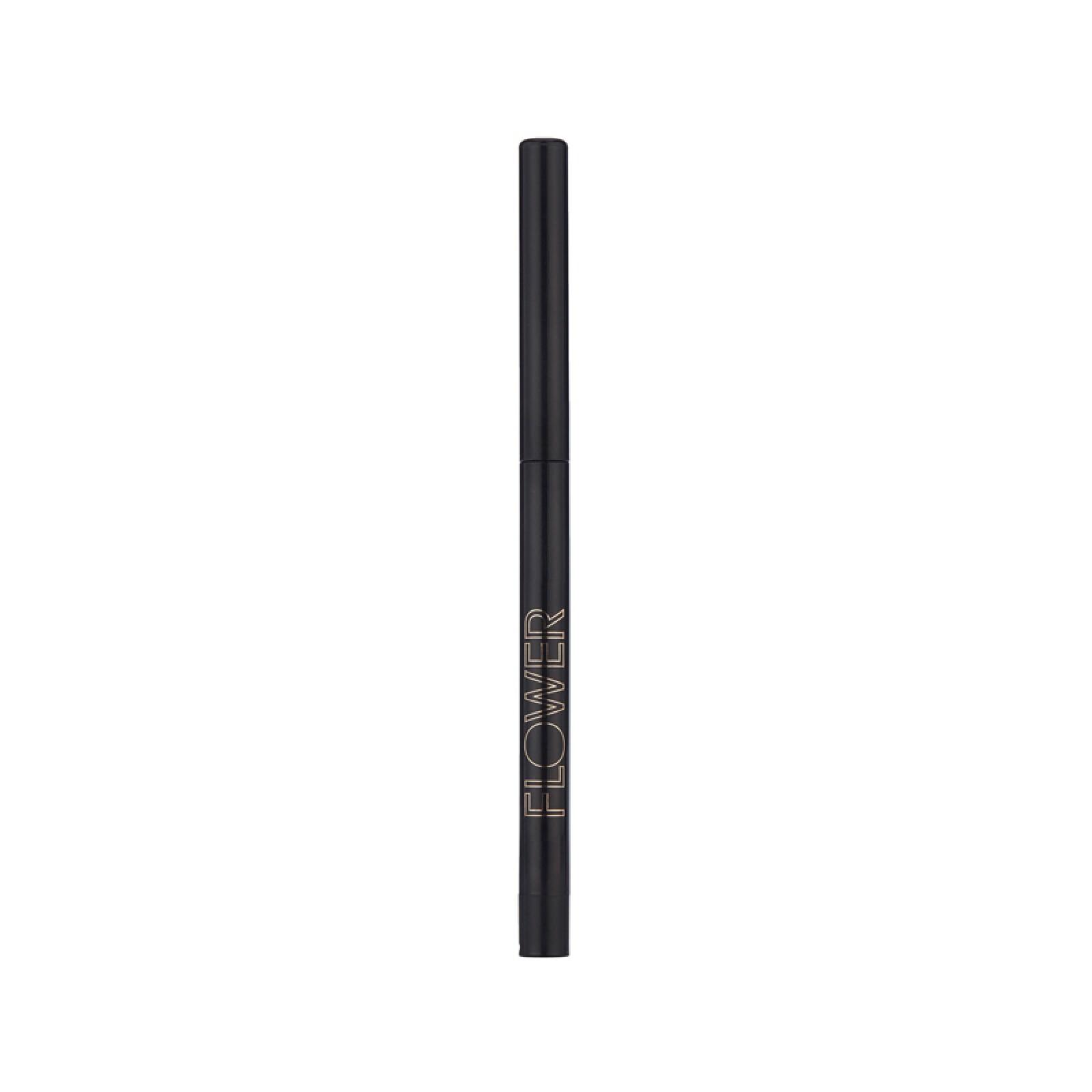 delineadores-delineado-eyeliner-maquillaje-makeup-accesible-barato-flower
