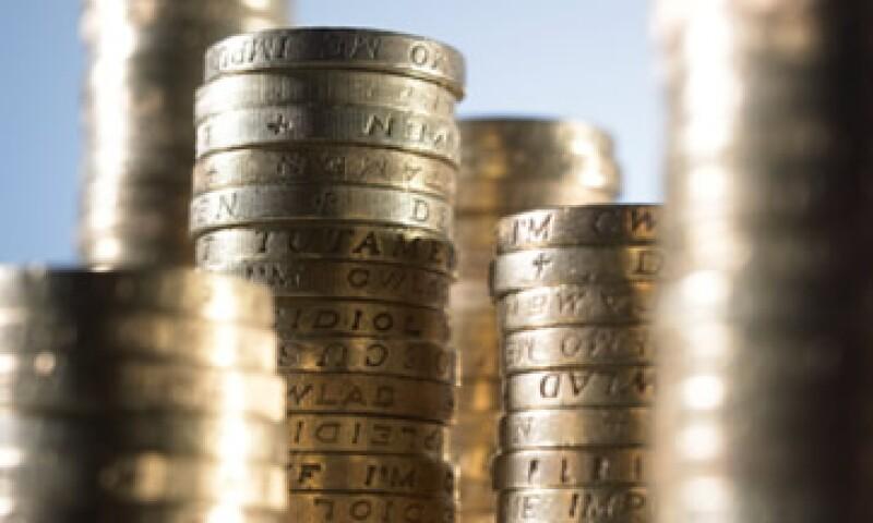 Los Cetes a 28 días mantuvieron su rendimiento en 4.33%, de acuerdo con la subasta de valores gubernamentales correspondiente a la semana 51. (Foto: Thinkstock)