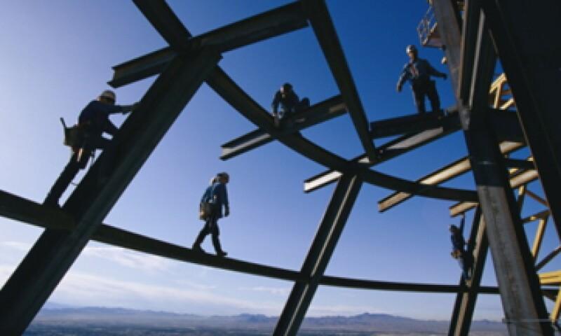 Es necesario dedicar recursos a la preparación adecuada de proyectos. (Foto: Getty Images)