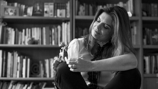 Laura García-1.jpg