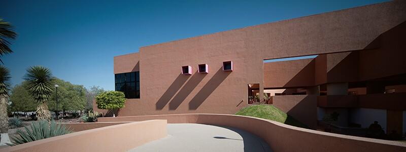 Colegio de San Luis