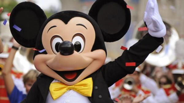 Las compañías no revelaron los términos financieros del convenio. (Foto: AP)