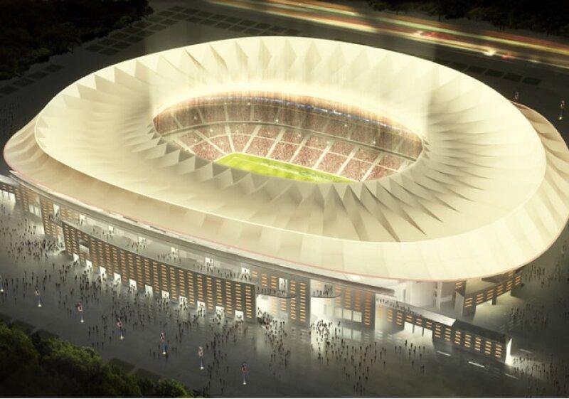 Estadio Atlético 01