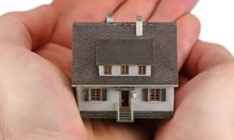 Quienes compran una casa lejos de su lugar de trabajo corren el riesgo de tener mayores gastos, advierten. (Foto: Archivo)