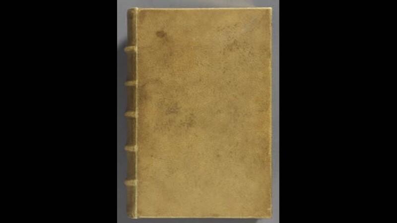 libro piel humana harvard
