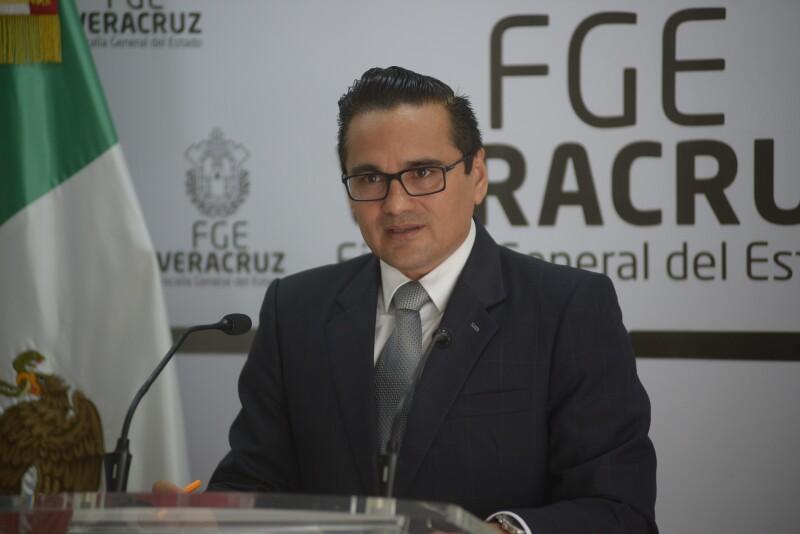 Jorge Winckler