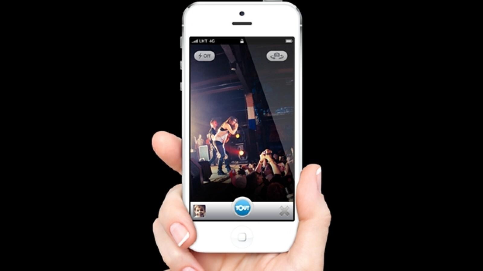 apps de video 1