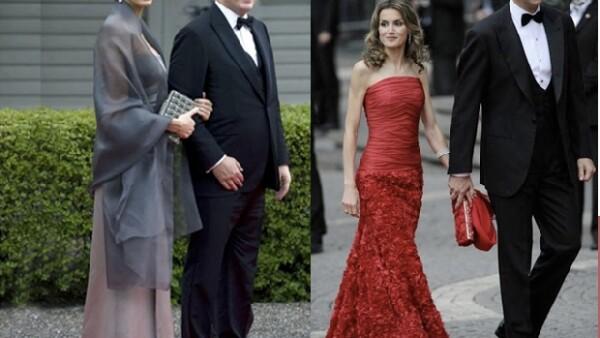 Aquí la lista de invitados que acompañarán a la Princesa Victoria de Suecia y a su futuro esposo durante el enlace matrimonial que se realiza este 19 de junio.