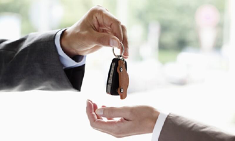 Los inversores son atraídos por una menor regulación en el sector de créditos automotrices, pero afrontan altos riesgos. (Foto: Getty Images)