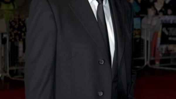 El actor español recibirá el premio Estrella Internacional durante el Festival de Cine.