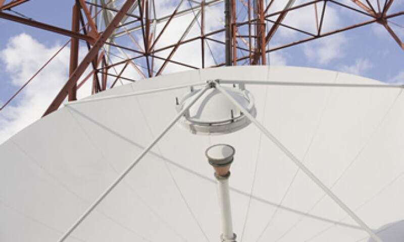 La NASA y el Departamento de Defensa operan ondas de baja frecuencia que pueden viajar largas distancias y penetrar en los edificios. (Foto: Thinkstock)
