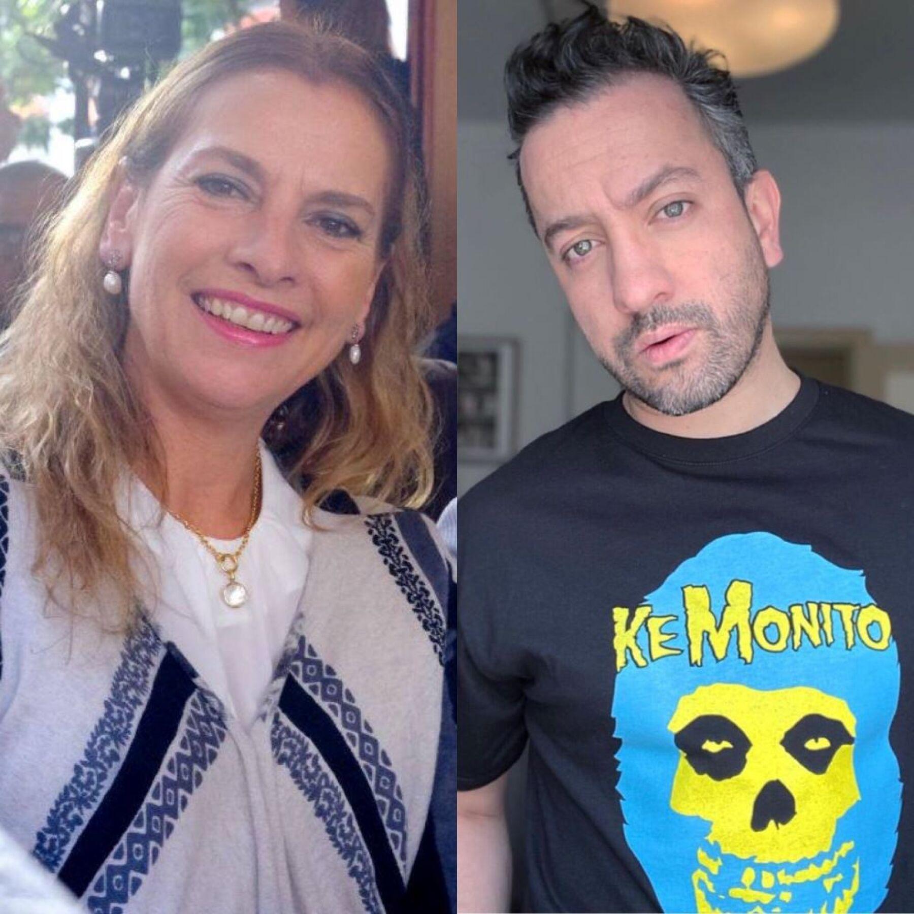Beatriz Gutiérrez Müller y Chumel Torres .jpg