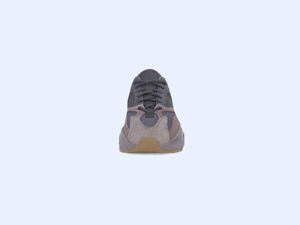 Adidas Originals y Kanye West lanzan Yeezy Boost  Mauve 700