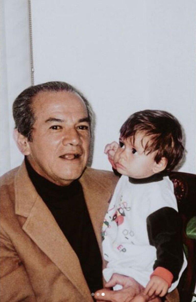 Hugo Pretelini Hernández
