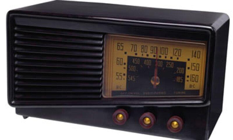 La Cofetel ha aprobado en total 396 caqmbios de frecuencia desde el decreto de transición de AM a FM publicado en 2008. (Foto: Photos to Go)